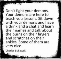 cheers to charles fucking bukowski ~ Literature Quotes, Writing Quotes, Poem Quotes, Quotable Quotes, Wisdom Quotes, Words Quotes, Quotes To Live By, Life Quotes, Sayings