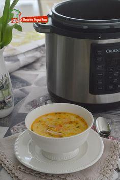 Supe, Crock, Coffee Maker, Beans, Kitchen Appliances, Coffee Maker Machine, Diy Kitchen Appliances, Coffee Percolator, Home Appliances