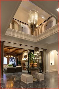 Luxury Interior | Gorgeous