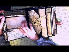 Sun Kissed Mini Album - YouTube
