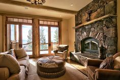 591 Pinto Ct, Incline Village, NV 89451 | MLS #941653 - Zillow