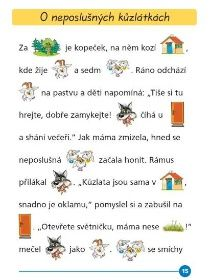 malované čtení – Obrázky.cz Preschool Worksheets, Activities For Kids, Children Activities, Kid Activities, Petite Section, Preschool Printables, Kid Crafts