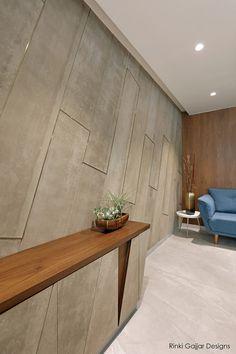Small Office Design, Office Interior Design, Office Interiors, Office Designs, Wall Panel Design, Partition Design, Bedroom False Ceiling Design, Bedroom Bed Design, Freelance Interior Designer