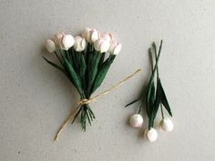 decorate your home in minimalist black, white, and green by Sharon on Etsy