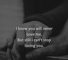 Tag that person Cant Stop Loving You, I Love You, My Love, Daily Quotes, Love Quotes, Unrequited Love, Romance Quotes, Breakup Quotes, Boyfriend Quotes