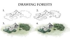 Resultado de imagen de fantasy map symbol