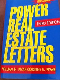 Power Real Estate Marketing offers Real Estate Postcard Calendars for better Real Estate Farming. Available many real estate postcards calendars to choose from!https://powerrealestatemarketing.com/