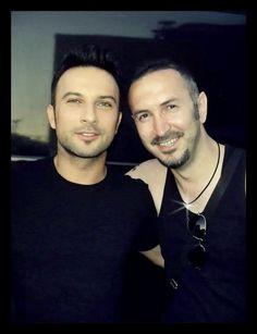 Tarkan & Murat Hattatoğlu