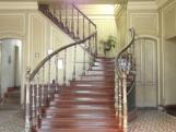 Residência do Barão de Pirapetinga – Prédio do Hotel Amazonas