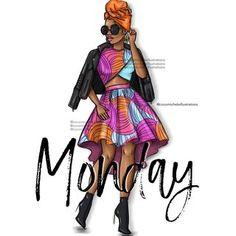 New Week, Monday Monday, Mondays, Wonder Woman, Princess Zelda, Superhero, Photo And Video, Chic, Fictional Characters