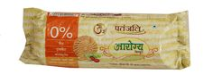 SOAN PAPDI ORANGE  #product of patanjali Made in bharat