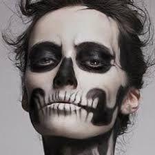 disfraces halloween mujer - Buscar con Google