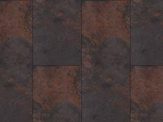 tile-texture0006 Hardwood Floors, Flooring, Tiles Texture, Stoneware, Tile Floor, Porcelain, Crafts, Design, Free
