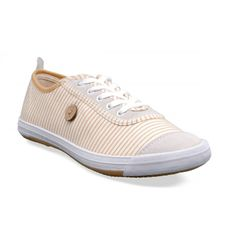 Master - Chaussures De Sport Pour Hommes / Kwots Blanc iY1buVu0vU
