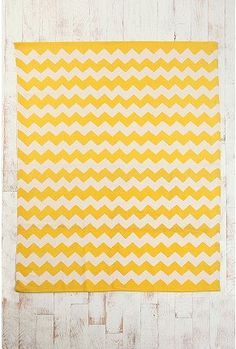 Love these rugs from Urban Outfitters.  Lots of colors.  Biggest is 5x7 but why couldn't I buy multiple and sew together?