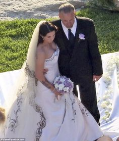 'No regrets' says Sandra Bullock's cheating ex Jesse James