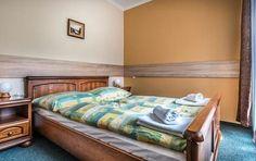 Horská chata Orešnica Chata, Spa, Relax, Furniture, Home Decor, Decoration Home, Room Decor, Home Furnishings, Home Interior Design