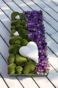 Funeral Flower Arrangements, Funeral Flowers, Floral Arrangements, Zantedeschia, All Art, Handicraft, Garden Design, Projects To Try, Advent