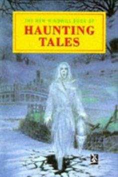 The New Windmill Book Of Haunting Tales Middle School Books, Middle School English, Somerset College, College Library, English Reading, Reading Challenge, Windmill, Book Recommendations, Short Stories