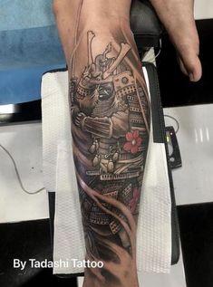Tattoo Ideas Mens Sleeve Dragon 20 Ideas For 2019 Tattoo Sleeve Filler, Forearm Sleeve Tattoos, Leg Tattoos, Black Tattoos, Trendy Tattoos, Tattoos For Guys, Cool Tattoos, Dj Tattoo, Calf Tattoo Men