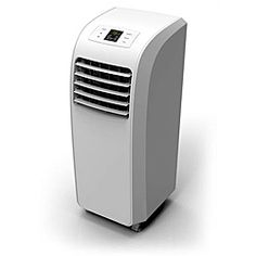 http://cdn.overstock.com/images/products/6033068/LG-Electronics-LP0711WNR-7-000-BTU-Portable-Air-Conditioner-Refurbished-P13713588.jpg