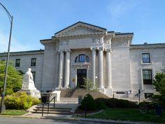 Louisville Free Public Library | Louisville Free Public Library