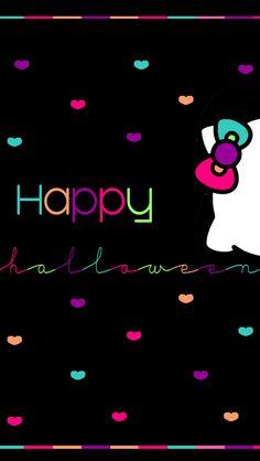 iPhone Wallpaper - Halloween  tjn