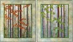 Cathy Geier's Quilty Art Blog: Lecture/Worshops