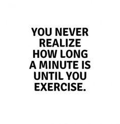 Trendy fitness memes funny gym motivational quotes Ideas Trendy fitness memes funny gym motivatYou can. Fitness Studio Motivation, Diet Motivation Quotes, Funny Gym Motivation, Diet Quotes, Funny Gym Quotes, Funny Motivational Quotes, Humor Quotes, Fit In Quotes, Working Out Quotes Funny