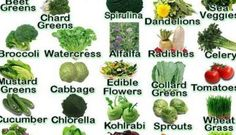 THESE 97 ALKALINE FOODS ADJUST AND FIX INFLAMMATION, DIABETES, HEART DISEASE, AND CANCER – TopFit LifeStyle