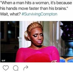 #survivingcompton #lifetimemovies #myreaction