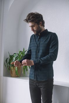 Lu shirt https://not-so-far.com/fr/
