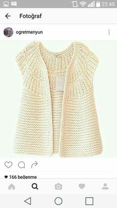 Quilt Block Patterns, Pattern Blocks, Quilt Blocks, Crochet Jacket, Gillet, Knitting, Sweaters, Jackets, Tops