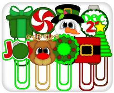 65% OFF all COLLECTIONS Treasure Box Designs Patterns & Cutting Files (SVG,WPC,GSD,DXF,AI,JPEG)