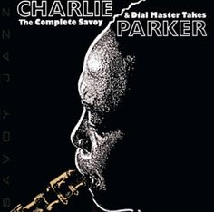 Found Ornithology by Charlie Parker with Shazam, have a listen: http://www.shazam.com/discover/track/100021111