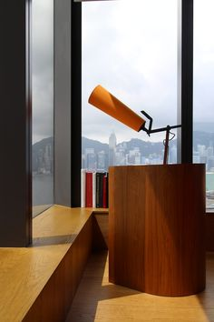 Hotel ICON Hong Kong by Petite Passport