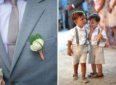 Traditional and Elegant Greece Wedding in Blush   Pink