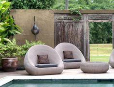 Villa Balquisse... Push the door and just dream.