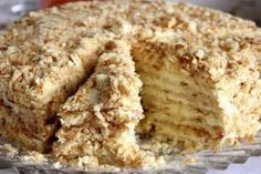This classic banana bread recipe is topped with a sweet crumb topping making it a cross between a quick bread and coffee cake! Coffee Cake Banana Bread is sure to be a new favorite! I feel like the… Moist Banana Bread, Banana Bread Recipes, Banana Bread Image, Just Desserts, Delicious Desserts, Dessert Recipes, Delicious Chocolate, Rice Krispie Treats, Rice Krispies