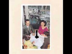 Led Zeppelin - Nobody's Fault But Mine