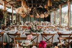 modern-meets-boho barn wedding at Yandina Station, Sunshine Coast Wedding Decor, Boho Wedding, Wedding Venues, Wedding Ideas, Barn Weddings, Wedding Inspiration, Tent Wedding, Glamorous Wedding, Wedding Trends