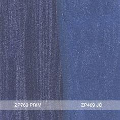 Zoya Prim and Zoya Jo compared