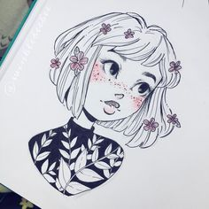 Resultado de imagem para instagram desenho