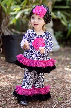 Giggle Moon Baby - Sugar and Spice Swing Set Fall 2012 Little Girl Dresses, Flower Girl Dresses, Girls Dresses, Girls Clothing Brands, Clothing Ideas, Girl Swinging, Girls Rules, Little Fashionista, Cute Outfits For Kids