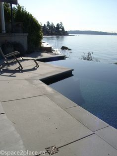 is a nationally recognized landscape architecture firm that takes an integrated design approach to create ecologically sustainable and experientially rich unique places. Landscape Architecture, Landscape Design, Architecture Design, Vancouver British Columbia, Pool Water, Ponds, Sustainability, Landscapes, Gardens