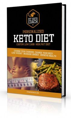 Keto Diet Weight Loss For Beginners Ketosis Diet Plan, Ketogenic Diet Meal Plan, Ketogenic Diet For Beginners, Diets For Beginners, Ketogenic Recipes, Diet Recipes, Healthy Recipes, Ketogenic Girl, Keto Meal