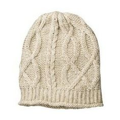 Looks the same as the hat Fiona Gallagher wore in season 3 of Shameless.  I want a pattern for this hat!