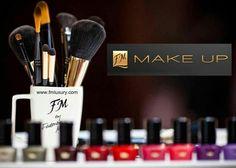 Make up senza Nikel, senza piombo e derivati del petrolio infine non testato su animali.....
