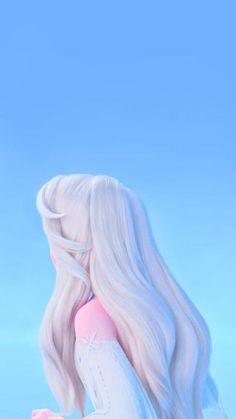 Disney Princess Memes, Disney Princess Drawings, Disney Princess Pictures, Disney Pictures, Disney Drawings, Princesa Disney Frozen, Disney Frozen Elsa, Frozen Wallpaper, Cute Disney Wallpaper