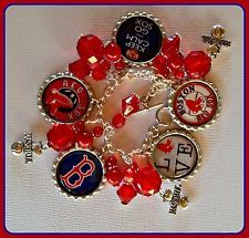 http://cgi.ebay.com/ws/eBayISAPI.dll?ViewItem&item=291000978909